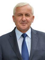 Burmistrzem Miasta i Gminy Busko-Zdrój jest od 2010 r. Waldemar Sikora