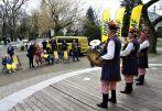 Busko-Zdrój - Twoim Miastem RMF FM