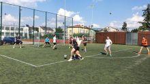 I Wakacyjny Turniej Orlika o Puchar Burmistrza Miasta i Gminy Busko-Zdrój