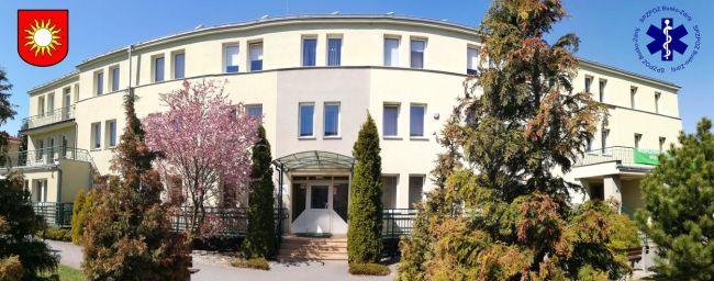 SPZPOZ w Busku-Zdroju informuje, że wyczerpały się wolne terminy zapisu na szczepienia przeciwko COVID-19