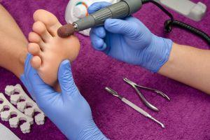 FootMedica - Klinika Zdrowej Stopy