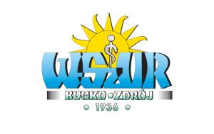 21 Wojskowy Szpital Uzdrowiskowo-Rehabilitacyjny SP ZOZ w Busku-Zdroju