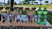 BOSiR Arena CUP