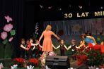 30-lecie Przedszkola nr 3 w Busku - Zdroju
