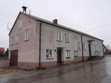 Świetlica w Mikułowicach będzie remontowana