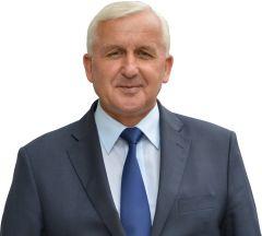 Szanowni Mieszkańcy Miasta i Gminy Busko-Zdrój!
