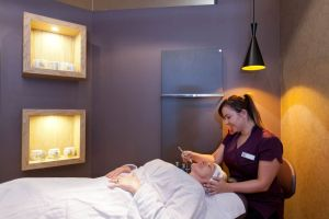 Wellness Medical SPA w Hotelu Bristol