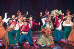 Fotorelacja z XXV Międzynarodowego Festiwalu im. Krystyny Jamroz