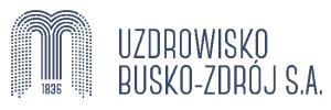 UBZ logo