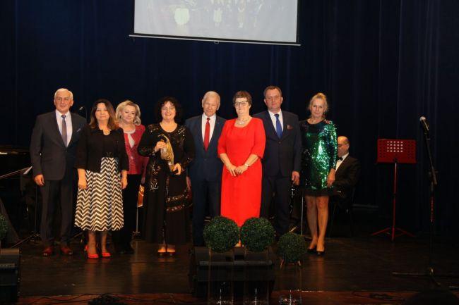 Buskowianin Roku 2018